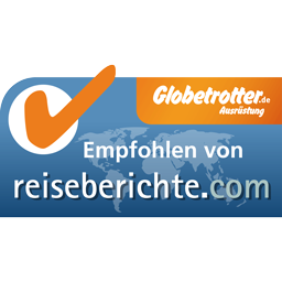 Reiseberichte.com Logo